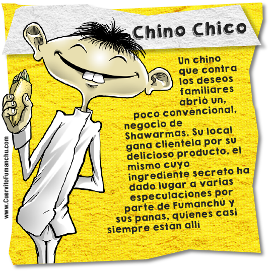 Biografia-ChinoChico