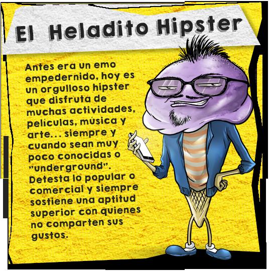 Biografia-HeladitoHipster
