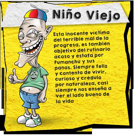 Biografia-NinoViejo