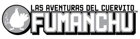 FUMANCHU-COMICS-LOGO-ORIGINAL