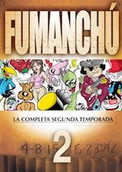 FumanchuAnimadoSeason02
