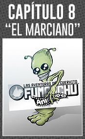 FumanchuAnimado-08