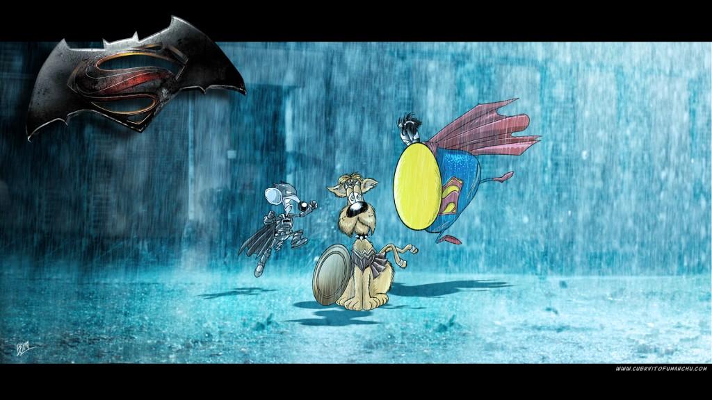 FUMANCHU-BatmanvSuperman-1920x1080