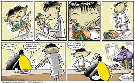 Fumanchu-Webcomic-027