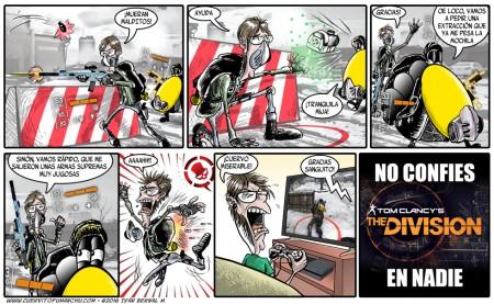 Fumanchu-Webcomic-037
