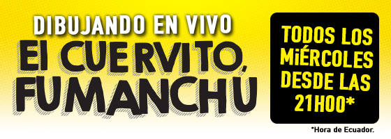 Banner-dibujEnVivo-fumanchu