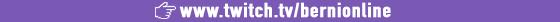 StreamBoton-Twitch2