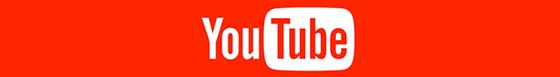 StreamBoton-Youtube