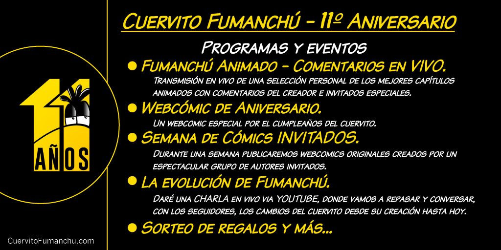Programa-Fumanchu11
