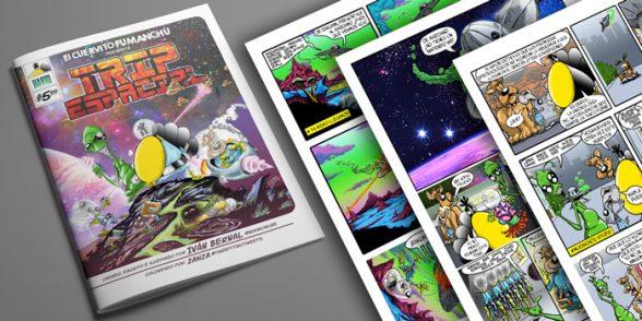tripespacial-print-588x294