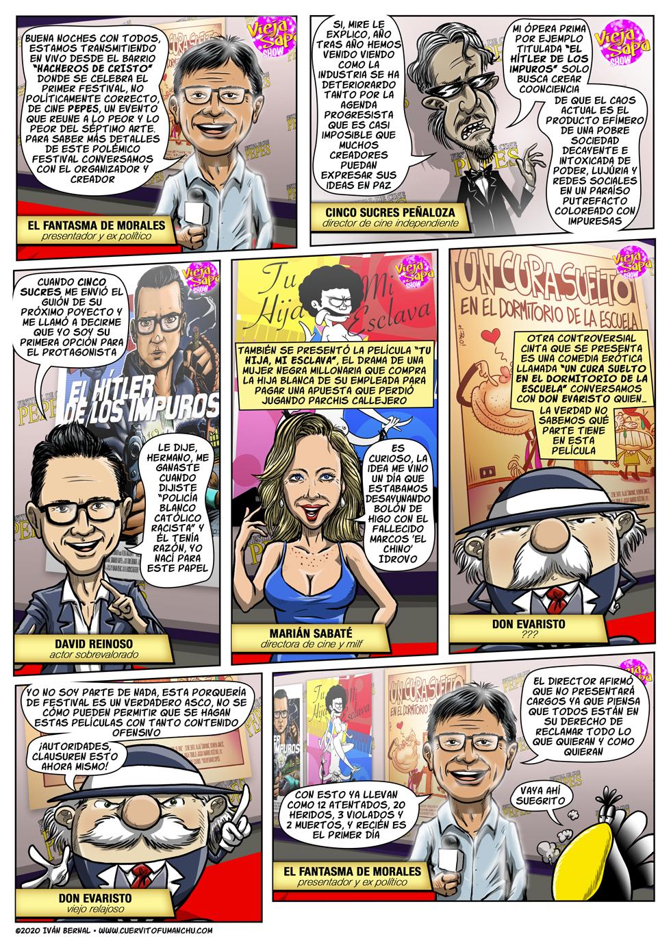 Fumanchu-Webcomic-215
