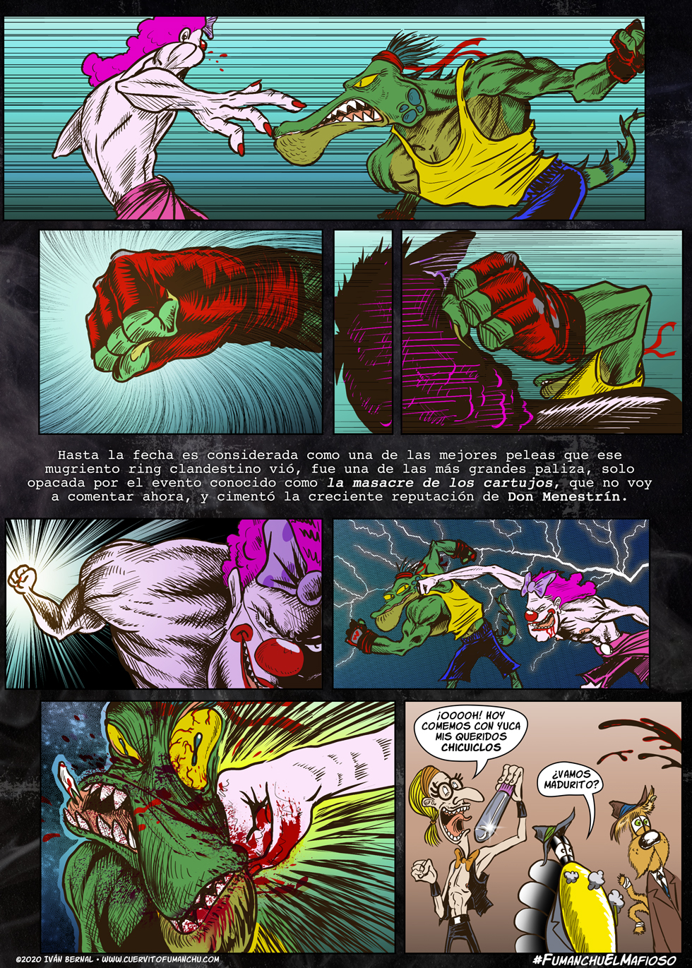 Fumanchu-Webcomic-231