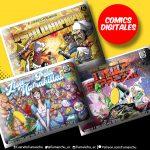 comics-digitales-ad