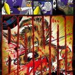 Fumanchu-Webcomic-243